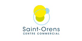 Centre Commercial Saint Orens