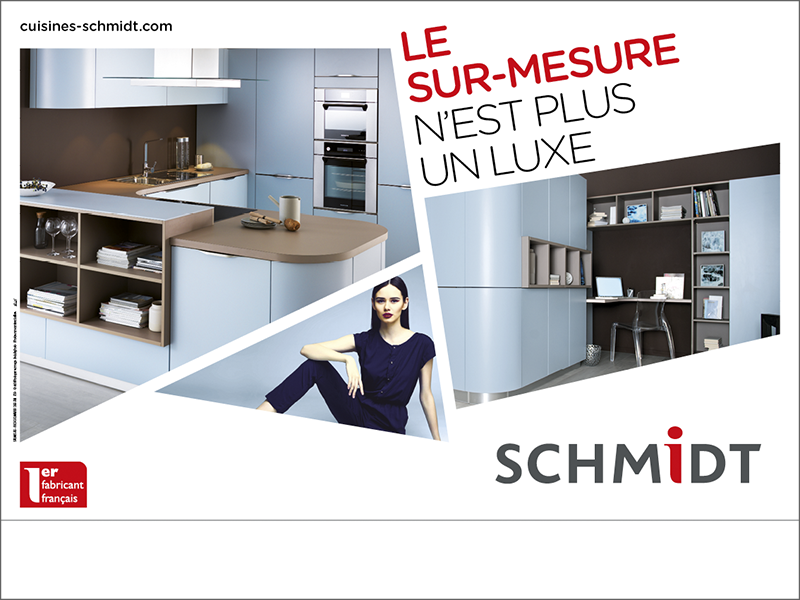 schmidt agence taxi. Black Bedroom Furniture Sets. Home Design Ideas