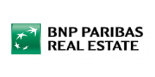 BNP Paribas Real Estat