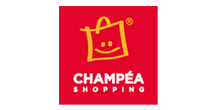 Chaméa Shopping
